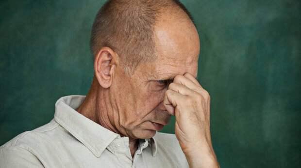 Врачи из Маунт-Синай: проблемы с памятью могут сохраняться в течение года после COVID-19
