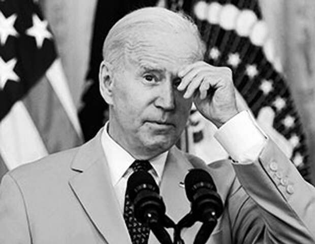 Эксперт объяснил шок американцев от происходящего в Афганистане