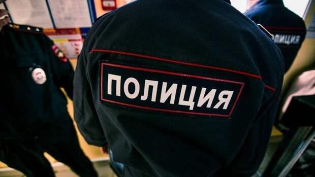 Полицейские задержали мошенников, похищавших деньги у сетевых покупателей