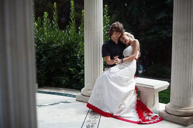 В 28 лет женился на ровеснице. Ожидания и реальность спустя 10 лет.