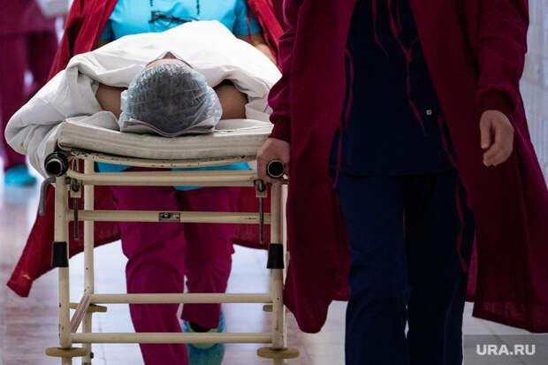 Мясников раскрыл связь даты рождения сболезнями