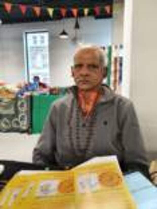 Рекомендации индийского астролога: быть ближе к природе и заняться медитацией