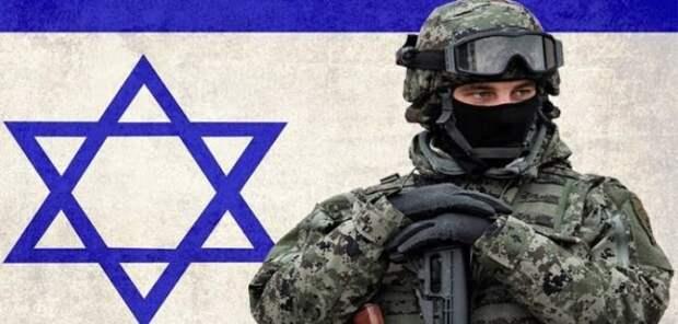 Спецназ Израиля ликвидировал вИране родственника Бен-Ладена