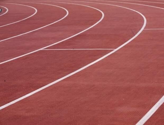 Российские легкоатлеты не выступят на чемпионате Европы в начале марта