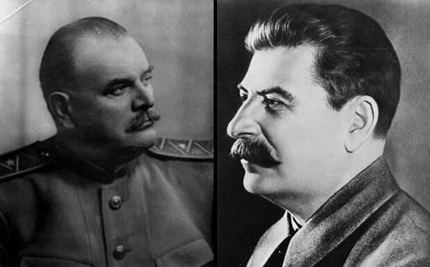 Александр Эгнаташвили: почему главного «кремлёвского повара» считали тайным братом Сталина