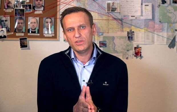 Что будет, если Навального не посадят?