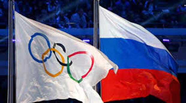 Табло Олимпиады: день 8-й, 31 июля. С 11 золотыми медалями Россия удерживает 4-ю позицию в общекомандном зачете