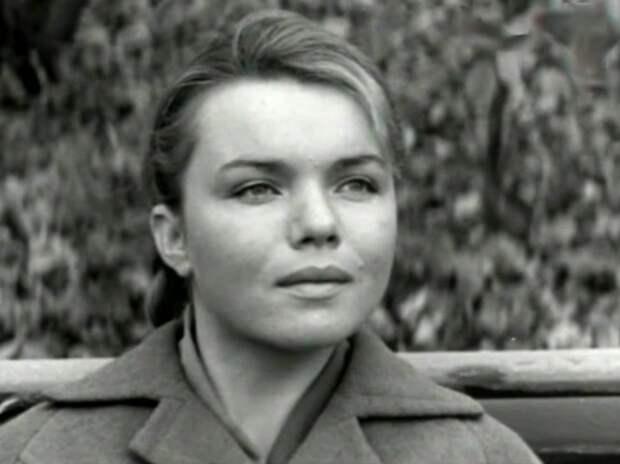 Трагичная судьба Валентины Теличкиной: удары для актрисы.