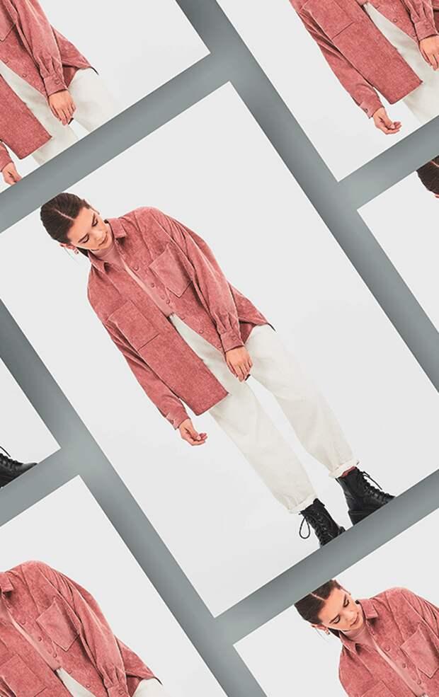 Как носить и с чем сочетать рубашки разных видов