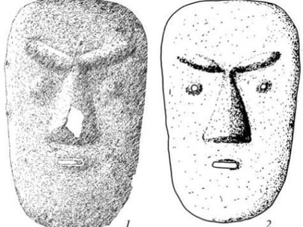 археология большой уссурийский остров хабаровск чжурчжэни