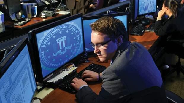 Спецслужбам США разрешили взламывать компьютеры по всему миру