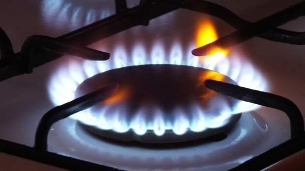 Рано радовались: Нафтогаз взвинтил цену на газ для украинцев после снижения в октябре