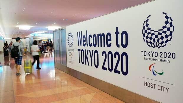Олимпиада вТокио станет второй подороговизне после Сочи. Новсе равно дешевле ОИ-2014 на$6,6млрд
