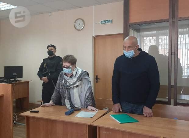 Рассмотрение апелляционной жалобы экс-главы Удмуртии Александра Соловьева назначено на февраль