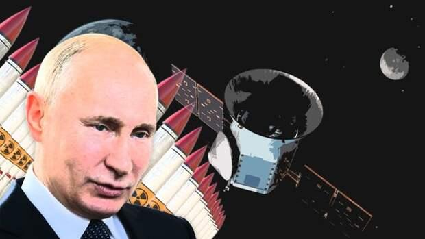 Боевики не осознают, что против современного российского вооружения у них нет шансов. Фото: TheDailyBeast