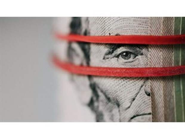 Стратегический ход: Россия вложила миллиард в госдолг США