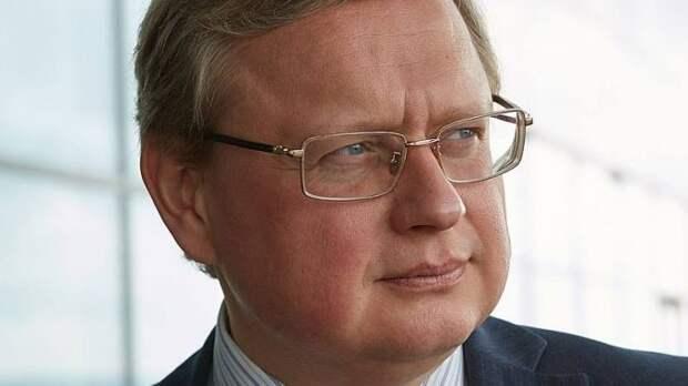 Евгений Федоров: политик, радеющий за страну, или оборотень в стенах Госдумы?