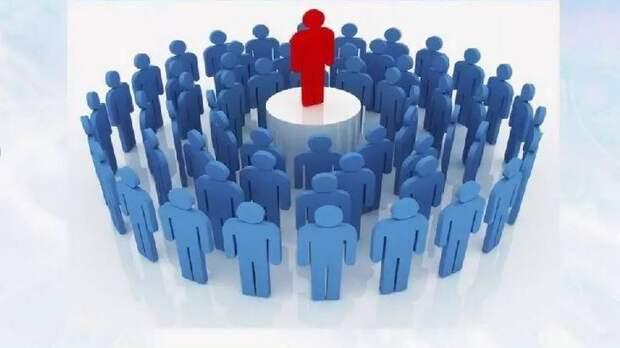 Выборы в Госдуму: возможно ли переформатировать политическую систему и за кого голосовать