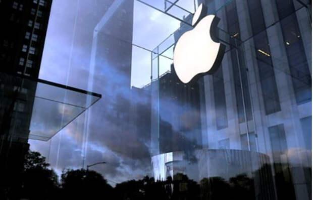 Раскрыта новая особенность iPhone 13