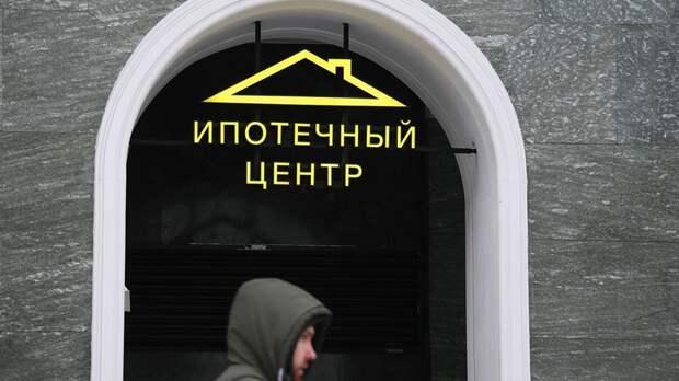 В Самарской области оценили эффективность программы льготной ипотеки
