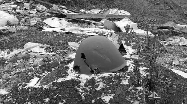 Солдаты ВСУ подорвались на неизвестном взрывном устройстве в Донбассе