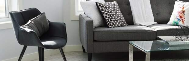 Цены на мебель выросли в Казахстане