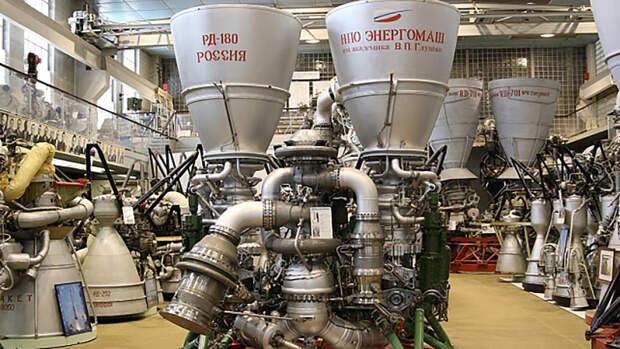 Дудчак раскрыл секрет российской ловушки с ракетными двигателями для США