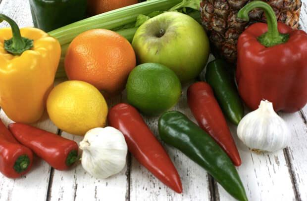 50 грамм колбасы в день: привычки в еде, которые назаметно забирают здоровье