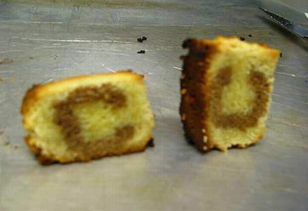 Печатная еда будущего: забудь про магазины