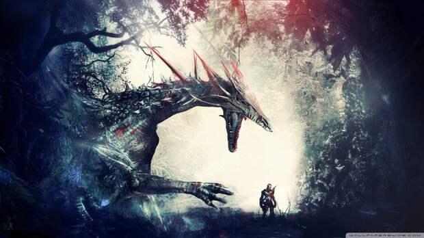 Картинки по запросу mystic dragon