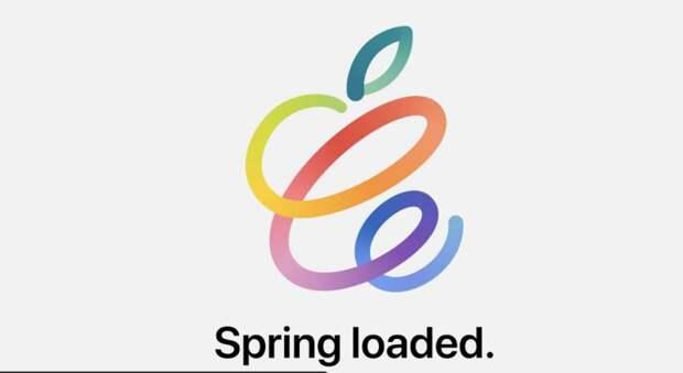 Apple представила обновлённые iPhone 12, iMac и iPad Pro