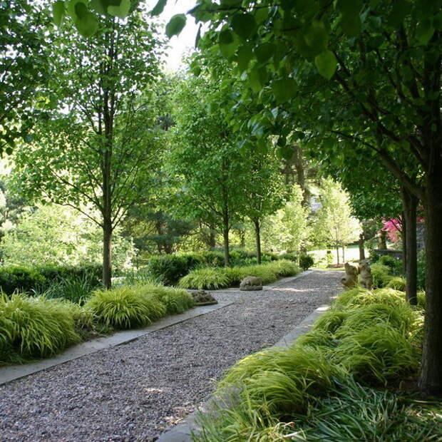 garden-path-good-looking-ideas22-2