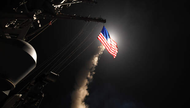 «Вы сдохнете, а мы попадем в рай»: Путин «успокоил» американских военных