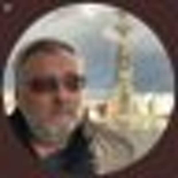 Операция Немцов-2? Леваки раскручивают загадочную смерть известного политолога