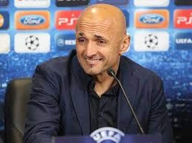 Экс-наставник «Зенита» может возглавить сборную Чили