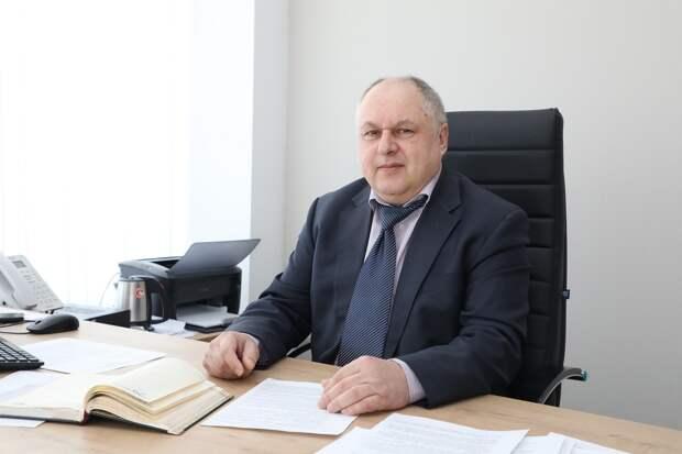 Нижегородская областная коммунальная компания: будущее наступает сегодня