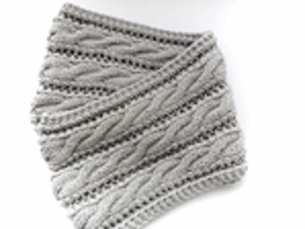 Превью knitly.com_20131123212710-960x720 (700x525, 283Kb)