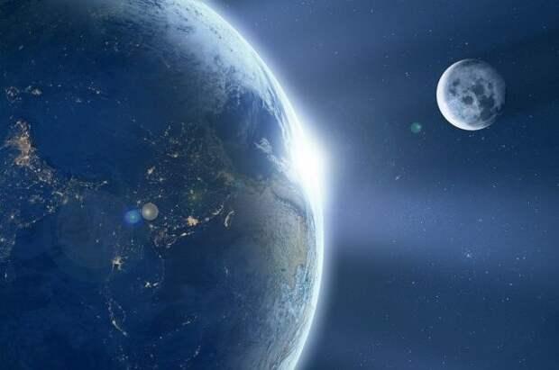 Ученый рассказал, что ждет Землю в процессе глобального потепления