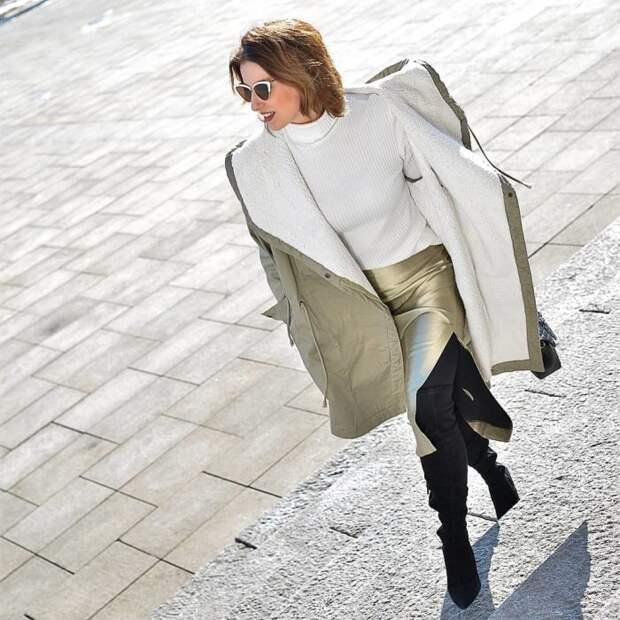 Стиль 40+: лучший способ одеться для каждого знака Зодиака
