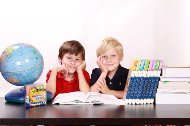 В Крыму увеличилось количество классов, переведённых на дистанционное обучение