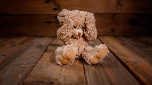 Семьи беззащитны перед произволом: Ребёнка изъяли из семьи, чтобы он умер в Доме малютки