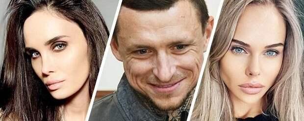 Алана Мамаева заявила, что ее экс-супруг никогда не женится на Надежде Санько