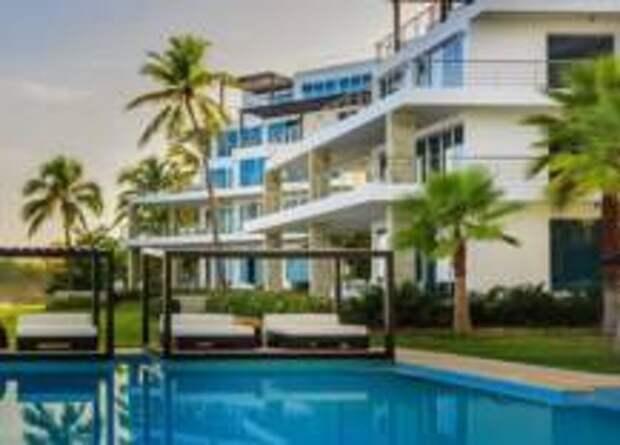 Доминиканские отели делятся точными датами открытия