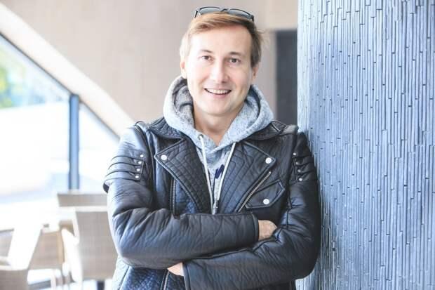 Николай Лебедев снимет фильм о Нюрнбергском процессе