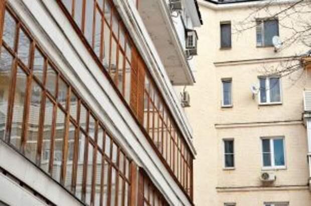 Чердаки и подвалы многоэтажек в СВАО проверят на безопасность