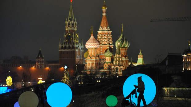 Три главные проблемы России, которые необходимо решить в 2021-м