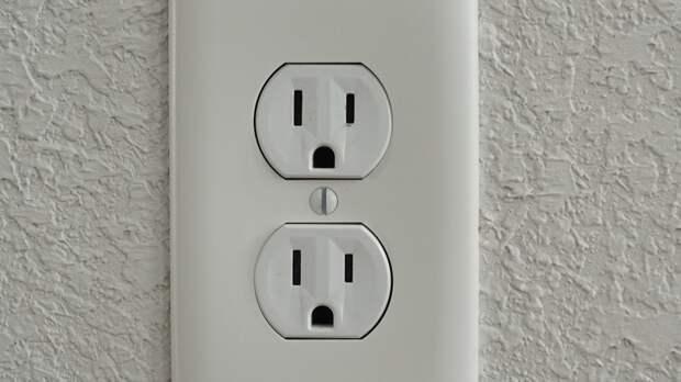 Эксперт ЖКХ объяснил, какая бытовая техника потребляет больше всего энергии