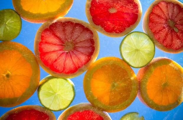 Овощи, которые не дадут поправиться зимой
