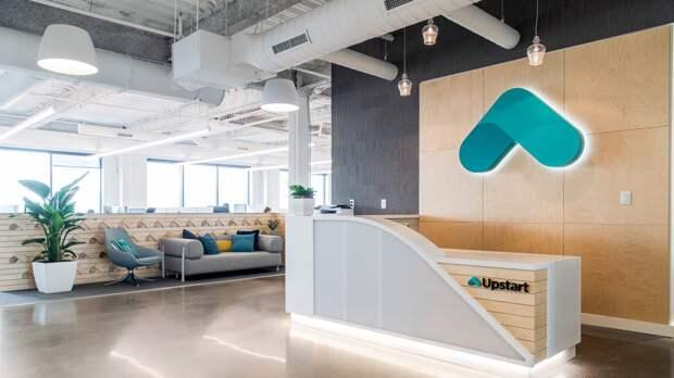 Upstart Holdings, Inc. - IPO сервиса кредитного скоринга на основе искусственного интеллекта