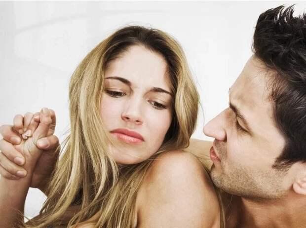 14 причин его бросить, даже если он клянется в любви